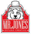 MR. JONES ESTUDIO CREATIVO